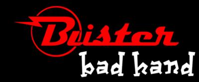 http://thesceneisdead.net/blisterpunk2/wp-content/uploads/2020/07/badhand-400x165.png